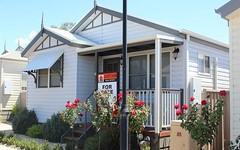 55/639 Kemp St, Lavington NSW