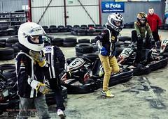 1956929_696743657037937_1601907984_o (elikartm) Tags: sport krakow tor karting gokarty sodikarts kartingowy elikart gokartowy elikartm