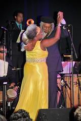 Juan de Marcos & Gliceria Abreu (Afro-Cuban All Stars) Tags: afrocubanallstars afrocubanjazz afrocuban afrocubanallstarsxcubanmusicxlatinjazzxjuandemarcosxgliceriagonzalezxlauralydiagonzalezxsonxsalsax