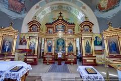 IMG_0063 (vtour.pl) Tags: cerkiew kobylany prawosławna parafia małaszewicze
