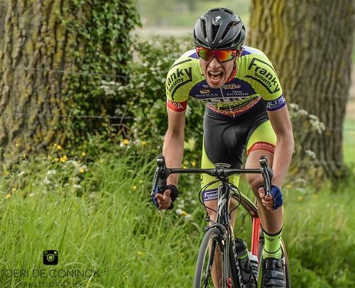 ster der Vlaamse ardennen (30)