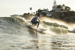 Summer Sessions (Photography JT) Tags: water photography photo surf photographer wave surfing malaga jt poniente rincondelavictoria photooftheday waterhousing photolovers photosurf javitruncer