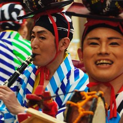 Japan festival #travel #traveling #japan #TFLers #vacation #visiting #instatravel #instago #instagood #trip #holiday #photooftheday #fun #travelling #tourism #tourist #instapassport #instatraveling #mytravelgram #travelgram #travelingram #igtravel (topcao) Tags: trip travel vacation holiday travelling tourism festival japan fun tourist traveling visiting photooftheday travelgram instagram instagood instago travelingram mytravelgram instatraveling tflers igtravel instapassport instatravel