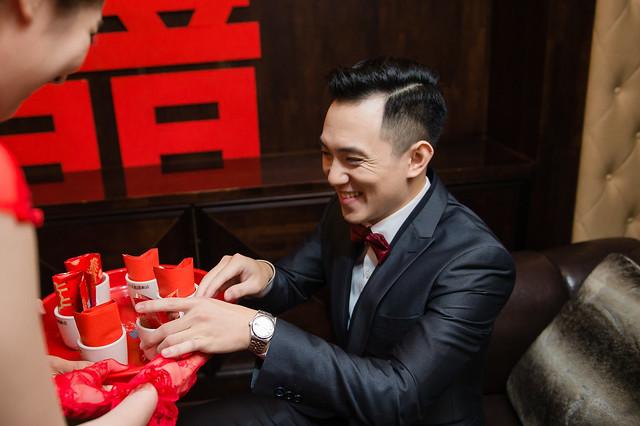 台北婚攝, 和璞飯店, 和璞飯店婚宴, 和璞飯店婚攝, 婚禮攝影, 婚攝, 婚攝守恆, 婚攝推薦-13
