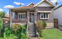 7 Sylvia Street, Chatswood NSW