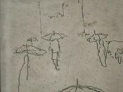 ... ...raining... ... (project:2501) Tags: streetart architecture liverpool buildings streetlight nightlight paving cityatnight litup fluorescentlight pavingstones artinliverpool buildingsatnight mixedarchitecture differentbuildings litupbuildings mishmashofarchitecture
