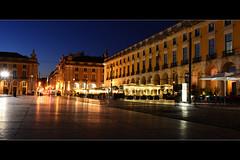 Lisbon by night (kalakeli) Tags: longexposure portugal lisboa lisbon may mai april nightshots bluehour lissabon langzeitbelichtung blauestunde 2016 nachtaufnahmen lisbonbynight praadocomercio commercesquare lissabonbeinacht bluehourlisbon platzdeshandelns