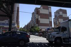 Bronx (gotham.gazette) Tags: gothamgazette nyc newyork politics political city neighborhood bronx rezoning fairsharelaws housing publichousing unitedstates usa