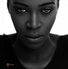 Naa Lams (DextDee) Tags: red photography nikon hardlight melanin ghanaianphotographer dextdee