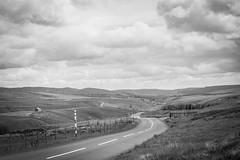 (Charlie Little) Tags: bw digital landscape sony cumbria