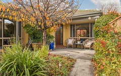 16/3 Tauss Place, Bruce ACT