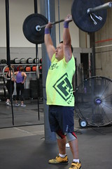 IMG_3061.JPG (CrossFit Long Beach) Tags: beach crossfit fitness long cflb signalhill california unitedstates