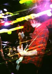 img233_236 Judgement Ship (wiggle 3D, look at the original size) (yoshing_BT) Tags: wiggle animated animatedstereo stereophotography stereograph wiggly wiggle3d pikupiku  pikupiku3d parallax motion   3d animatedgif animationgif wigglegram wigglephoto nimslo nimslo3d filmcamera filmphoto musician livemusicphotography liveconcert nightclub rockband rockmusic guitarist guitarplayer longtimeshutter longexposure