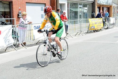 G-sport kasterlee (12)