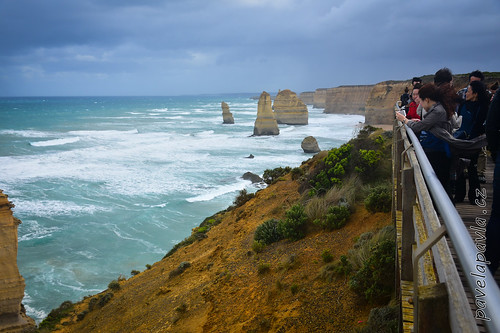 Pavel-Pavla_72_Great ocean road-0837.JPG