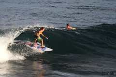 rc0005 (bali surfing camp) Tags: bali surfing uluwatu surfreport surfguiding 24062016