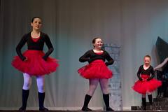 DAVE2290 (David J. Thomas) Tags: ballet dance dancers performance jazz recital hiphop arkansas tap academy snowwhite dwarfs batesville lyoncollege nadt northarkansasdancetheatre