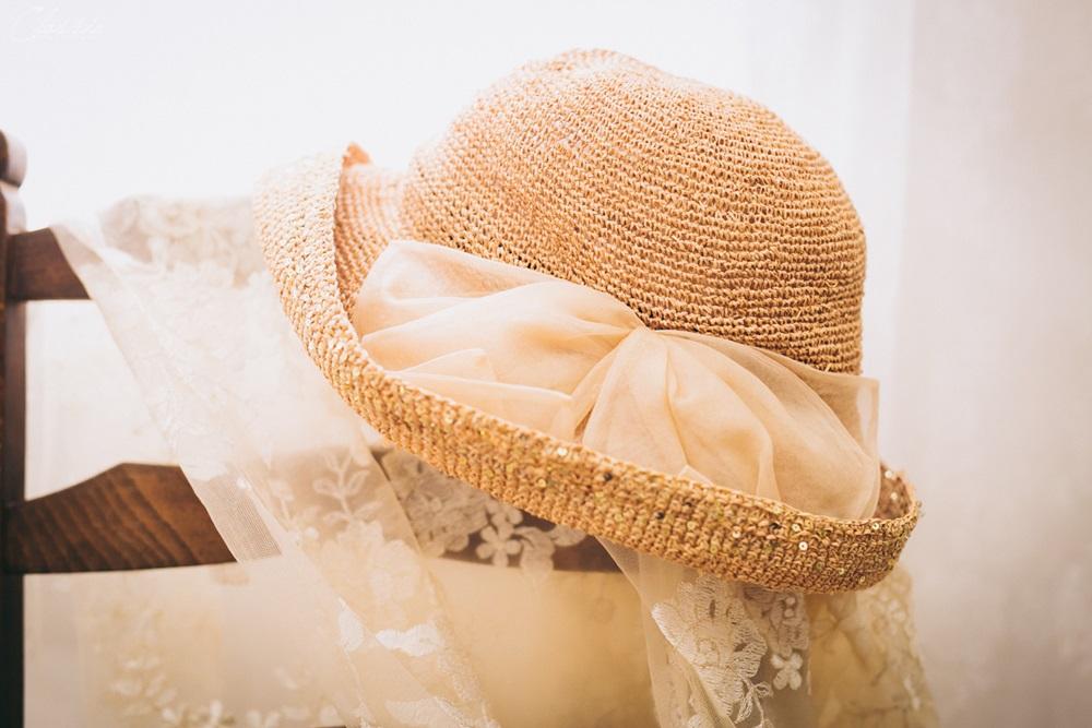 日本CA4LA帽子代購