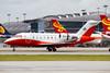 B-LVA (Allen Choi) Tags: aviation gfs hkia avgeek