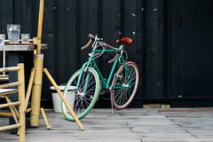 DSC07406.jpg (iheresss) Tags: bike bangkok f14 sony 85mm carlzeiss manuallens planart a7r