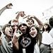 RDTSE-2011-ambiance-HD-Credit-Benoit-Darcy-32