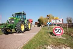 BAILLY-LE-FRANC tracteur (lesteclair) Tags: sarkoland