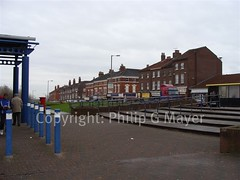 Do you remember? 25 April 2008. (philipgmayer) Tags: liverpool dingle tesco 1000 toxteth parkroad