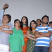 Lovely-Movie-SuccessMeet-Justtollywood.com_2