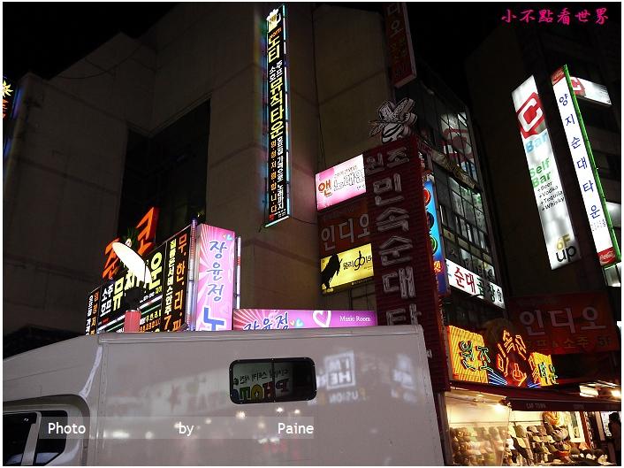 新林站血腸一條街-南原家 (21).JPG