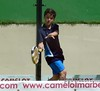 """Alberto Aguilar 2 alevin masculino campeonato provincial menores 2012 real club padel marbella • <a style=""""font-size:0.8em;"""" href=""""http://www.flickr.com/photos/68728055@N04/6973415120/"""" target=""""_blank"""">View on Flickr</a>"""