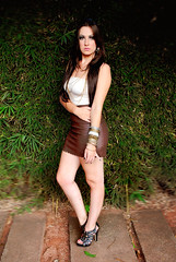 Simone Gonalves (cesarfonseca) Tags: sexy brasil foto simone photos mulher moda garoto modelo sensual linda garota beleza paulo fotografia menina moreno retr passado mundo cabelo morena fonseca tons csar quentes gonalves mansur