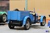 1929 Bugatti Type 40 Camionette (02) (Georg Sander) Tags: museum de automobile cité musée collection national alsace type 40 bugatti elsass schlumpf 1929 mulhouse bugati elsas typ sammlung automuseum automobilmuseum automobilausstellung camionette mülhausen l'automobile