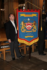 """Provincial Service 2011 • <a style=""""font-size:0.8em;"""" href=""""http://www.flickr.com/photos/60049943@N02/7027419355/"""" target=""""_blank"""">View on Flickr</a>"""