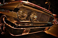 Galaxie 500 (DSAPEER) Tags: auto arizona reflection classic ford phoenix beautiful car night wow reflections photography aperture nikon classiccar automobile flickr angle time wide sb600 brenner wideangle best winner nights scottsdale win 500 1001nights tamron tone rating winners hdr carshow galaxie 1964 galaxie500 stops astounding criticism magiccity wow2 scottsdaleaz photomatix tonemapped criticismwelcome d5000 1024mm certifiedphotographer flickrawardgallery ringexcellence musictomyeyeslevel1 flickrstruereflection1 flickrstruereflection2 joelbrenner dsapeer photographystopstime soulocreativity4