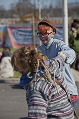 201204_LongLiveFaces (bozigle factory ☮ Bambú) Tags: music festival hippies dreadlocks dance faces hippy dread rasta 2012 longlivefaces