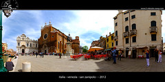 Panorama: Zanipolo (5 Minutes Away) Tags: travel vacation art beautiful fun high amazing interesting artistic 5 unique quality awesome great away divine explore international exotic stunning unusual charming foreign minutes interessant spektakulr 5minutesaway