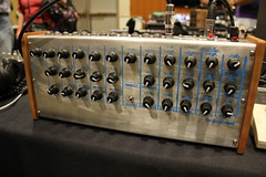 MMTA SUMMER SYNTHFEST 2012 (MATRIXSYNTH) Tags: seattle music moon guy dave analog project diy missing mr tie mini smith casio suit motm modular synth roland labs link madrona electronica electronic instruments stg cynthia emp circuit mattson synthesizer moog synths industries dotcom • bending eml harvestman the eurorack x0xb0x synthtech shruthi naras synthesizerscom modcan mutable mmta matrixsynth sequentix division6 synthwerks suonoio acidmachine synthfest vxxy jabrudian