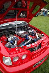 caldicot-classic-car-show-may-2012-167