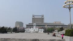 (Comrade Anatolii) Tags: northkorea pyongyang     pjongjang