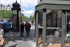 paris 2012 190 (nava writz) Tags: paris by nava 2012 paris2012 writz