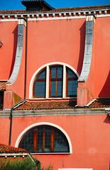Venice - A Rediant Residence!