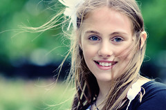the look! A very pretty young lady (geopalstudio) Tags: portrait nikon sigma professional 8514 d7000 geopalstudio