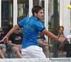"Javier Bravo 3 padel 1 masculina torneo Steel Custom Myramar Fuengirola mayo.jpg • <a style=""font-size:0.8em;"" href=""http://www.flickr.com/photos/68728055@N04/7208280374/"" target=""_blank"">View on Flickr</a>"