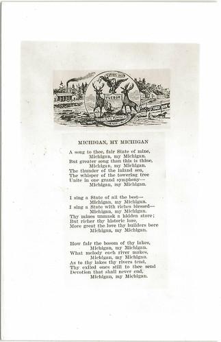 traduction william traveling song lyrics