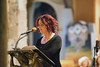 "Máire Keary-Scanlon ICO Choral Triptych • <a style=""font-size:0.8em;"" href=""http://www.flickr.com/photos/80081571@N00/7220809190/"" target=""_blank"">View on Flickr</a>"
