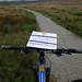 New trails on the Pennine Bridleway