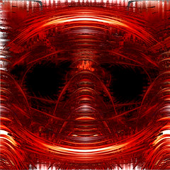 Multiple dependency / Dependencia mltiple (ix2013) Tags: red abstract rojo edited digitalart vermelho rosso artedigital squart roto abstracta editada quantec cuadrada israfel67 multipledependency dependenciamltiple 1000vacuumtubes