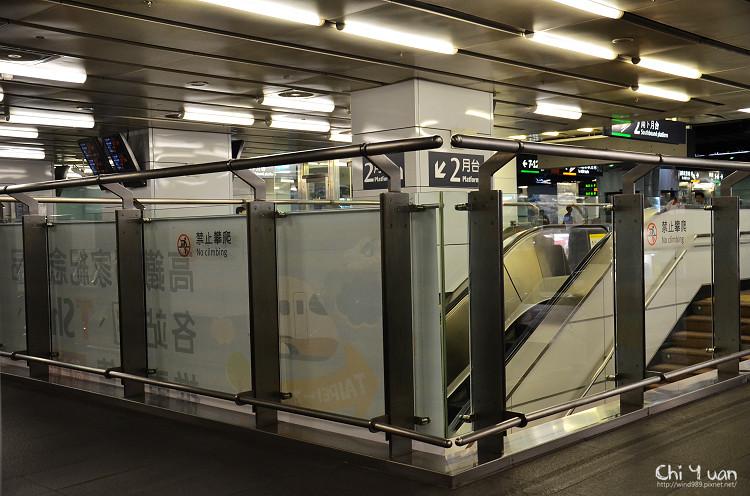 高鐵04.jpg