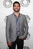 "Tyler Hoechlin MTV's ""Teen Wolf"" Season Two Premiere Screening & Panel at the Beverly Center - Arrivals Beverly Hills, California"