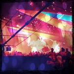 #eurovision #stage